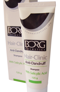 H-C-Anti-Dandruff-with-Salicylic-acid