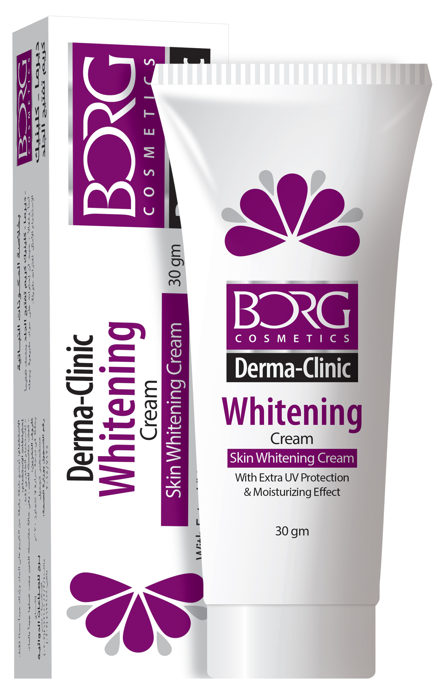 Whitening-with-pack-web
